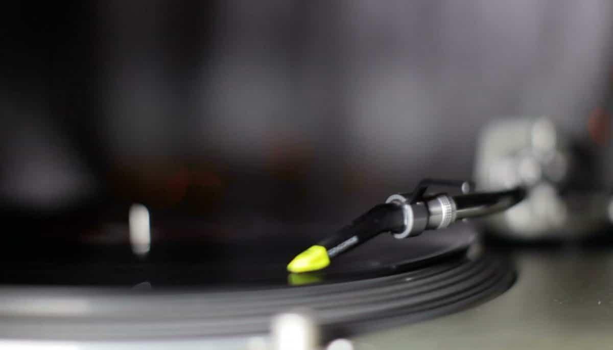 Homerecording, Musik und mehr!