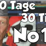 10 30 tage 30 tips solo in front