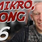 1 mikro 1 song automation und ma