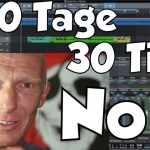 02 30 tage 30 tips meine vocal e