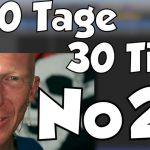 22 30 tage 30 tips fieldrecorder
