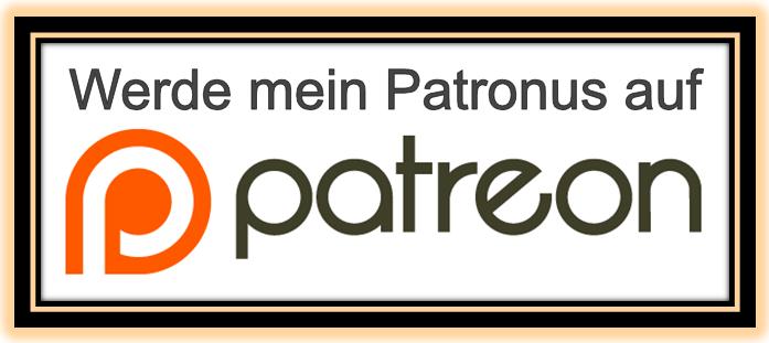 Patreon Unterstützer