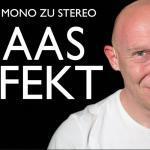 Mono zu Stereo: Delay mit Haas-Effekt | Abmischen Tutorial Deutsch