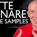 Fette Snare ohne zusätzliche Samples | Musik Abmischen Tutorial Deutsch