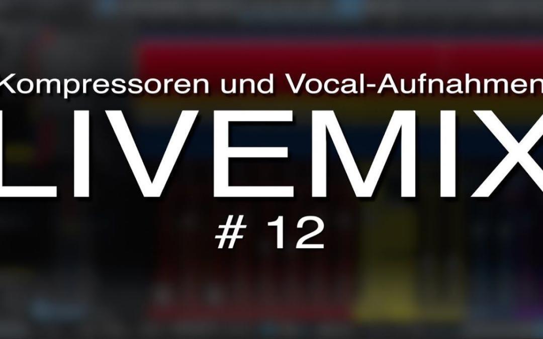 Kompressor im Klangtest: Warm Audio WA-76 |Universal Audio 1176 AE | Universal Audio 6176