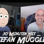 30 Minuten mit dem Masterung-Spezialisten Stefan Müggler