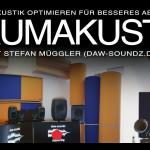 GB03 RaumAkustik DAW SoundZ 1440x900 1