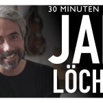 Interview mit Jan Löchel (Singer-Songwriter)