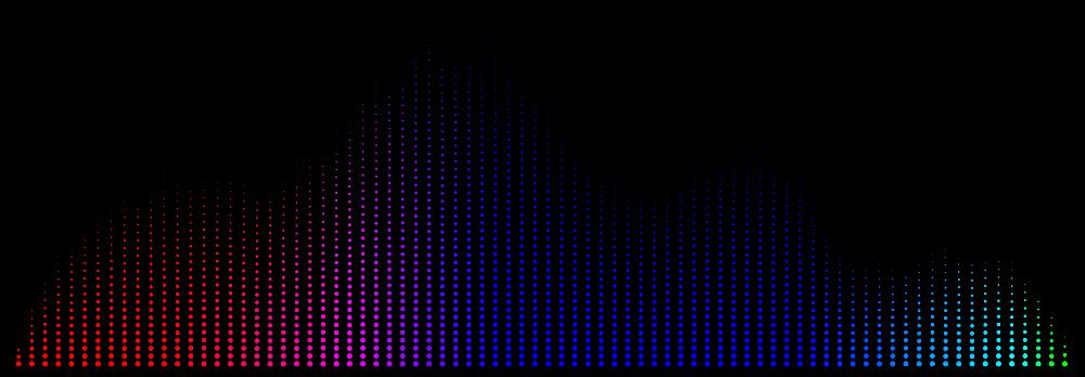 Soundwave Header Premium Bereich 1000px 1