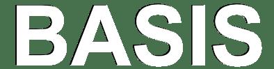 BASIS Headline