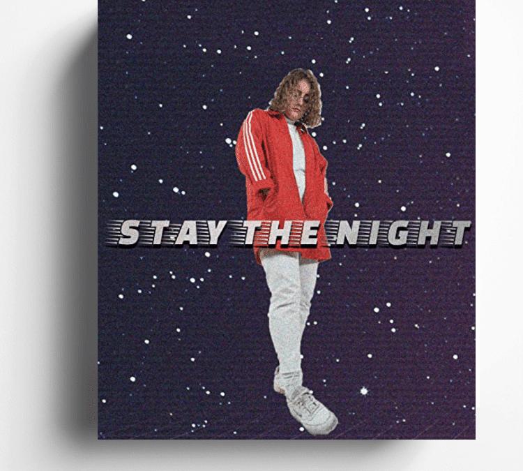 """Richtig bouncen: 8 mal """"Stay the night"""" zum Vergleichen"""