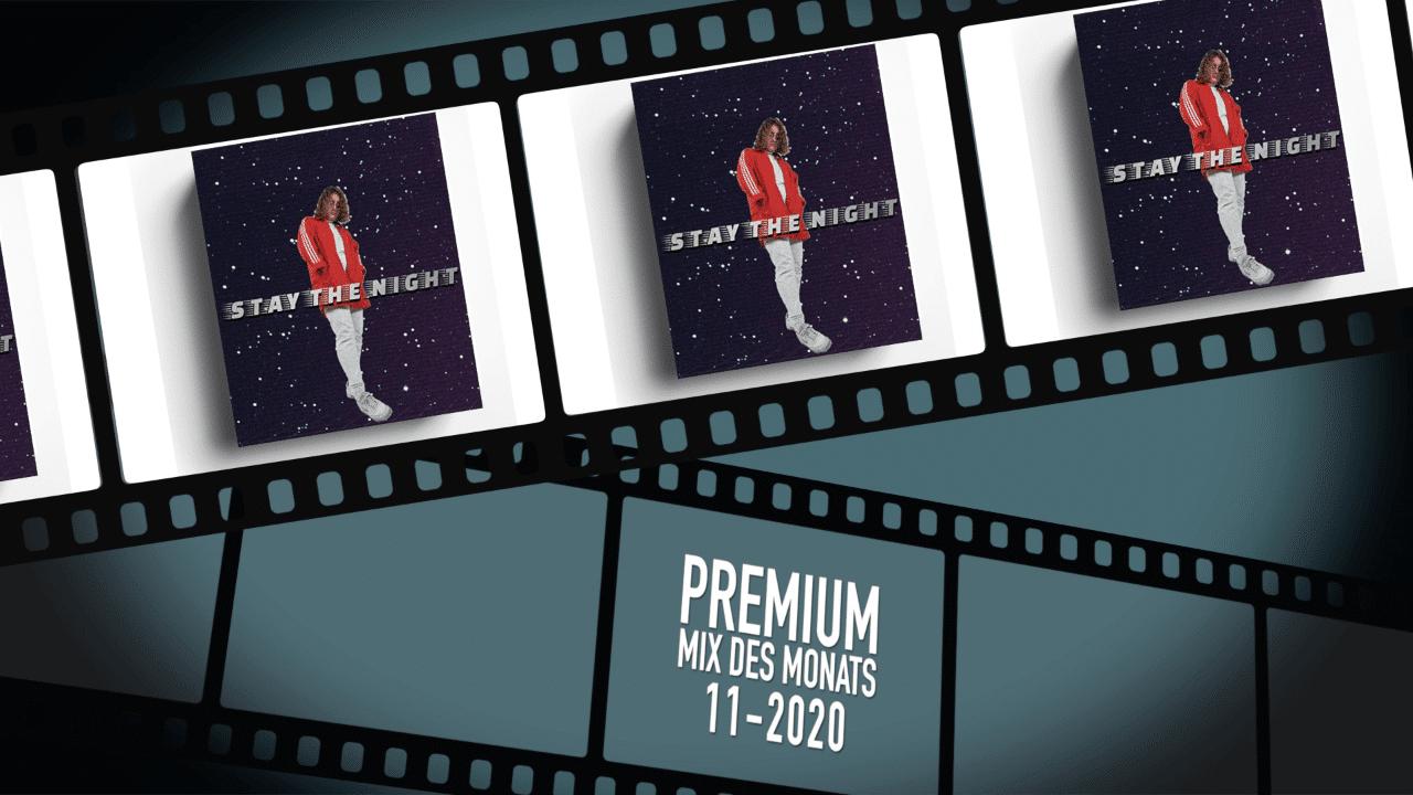 2020 11 PREMIUM MIX des Monats TN 720p