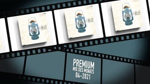 2021 04 PREMIUM MIX des