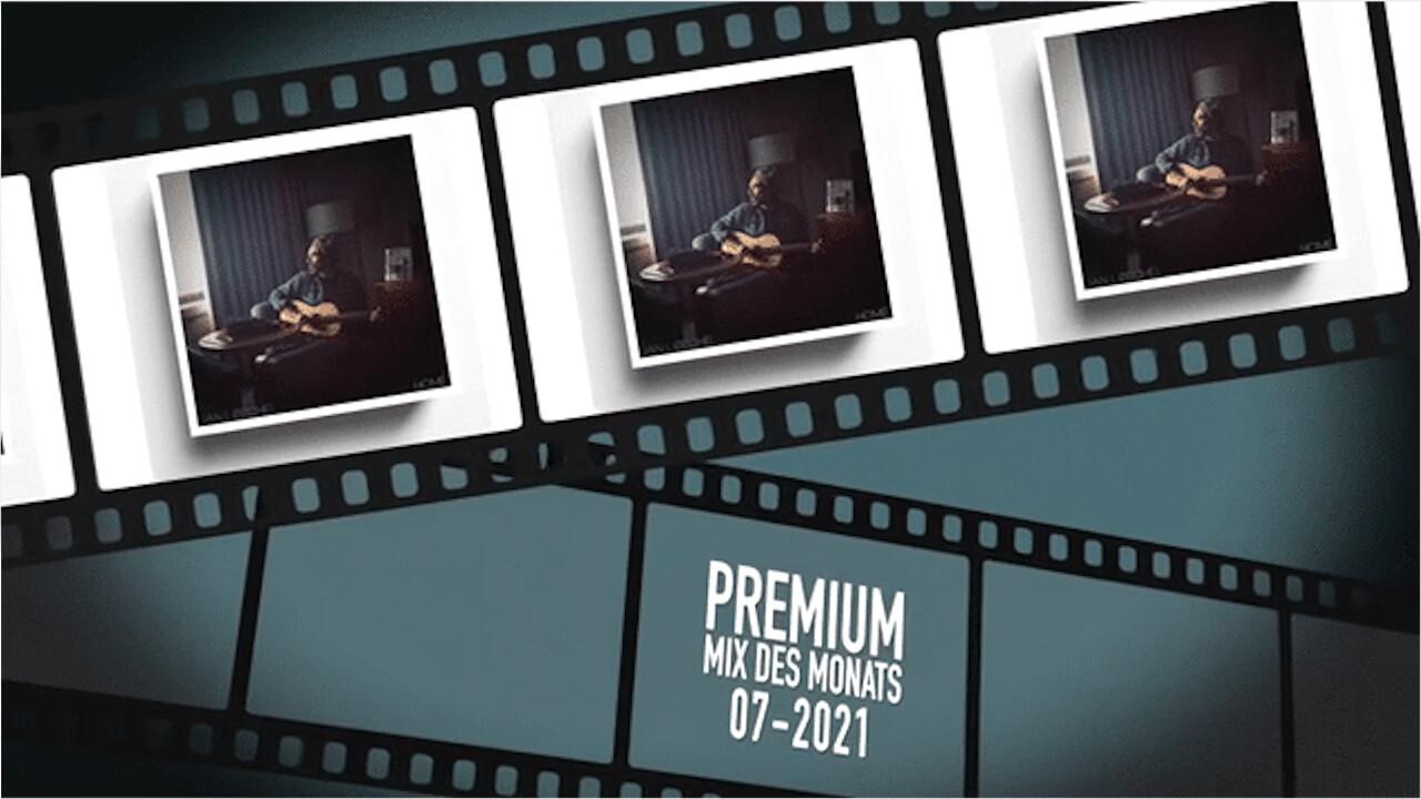 2021_06_PREMIUM_MIX_des_Monats