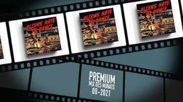 2021_08_PREMIUM-MIX_Video_Smorgasbord
